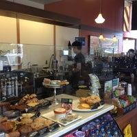 Photo taken at Peet's Coffee & Tea by Jared F. on 7/27/2013