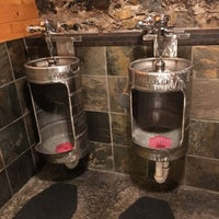 Foto tomada en Lewis & Clark Brewery & Tap Room por See B. el 8/20/2017