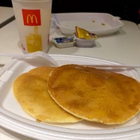 Photo taken at McDonald's by Daryl J. on 11/2/2014