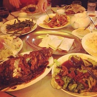 ... Photo Taken At Peking Duck House By Orli L. On 5/17/2013 ...