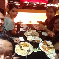 Photo taken at Buffet City by Thanapong P. on 5/16/2016