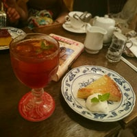 Photo taken at MARYLEBONE なんばCITY by Tetsuo O. on 8/9/2015