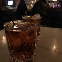 Photo taken at Ted's Corner Tavern by Corey S. on 11/24/2016