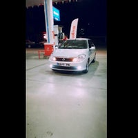 Photo taken at Enkoil by Emre A. on 6/14/2015