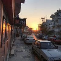 Photo taken at Migros by Mustafa Ç. on 3/16/2017