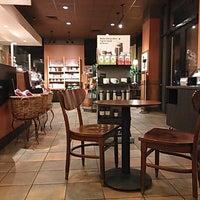 Photo taken at Starbucks by Chris S. on 3/4/2013