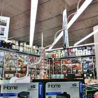 bed bath beyond charleston sc
