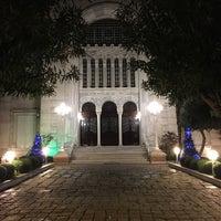 Photo taken at Kilise Sokağı by Vefa Ö. on 12/26/2015