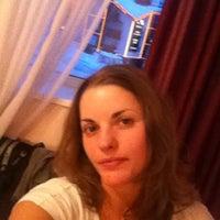 2/21/2014에 Vera K.님이 Политех (гостиница КузГТУ)에서 찍은 사진