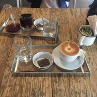 8/23/2017にIrla D.がCentro Caféで撮った写真