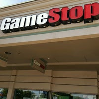 Photo taken at GameStop by Colleen V. on 1/11/2017