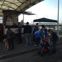 Foto scattata a Camugin - Italian Street Food da Enrico P. il 3/29/2014