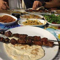 Photo taken at Onur Ocakbaşı by Emre E. on 7/25/2018