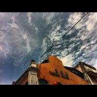 Photo taken at Chinatown by jawongbayawak on 7/7/2012