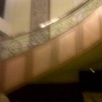 Photo taken at Hotel Grand Setiakawan by Didik M. on 8/23/2012