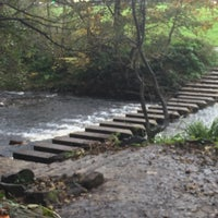 Photo taken at Stepping Stones by Caitriona W. on 11/17/2017