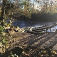 Photo taken at Stepping Stones by Caitriona W. on 11/28/2017