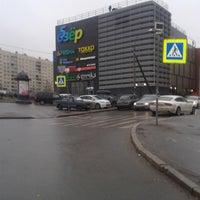 Снимок сделан в Prisma пользователем Andrey A. 2/11/2014