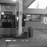 Photo taken at NOCO Express by Chelsie M. on 12/5/2012