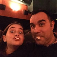 Photo taken at Yelmo Cines Baricentro 3D by Oscar N. on 1/28/2015