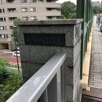 9/16/2018에 信一 吉.님이 青山陸橋에서 찍은 사진