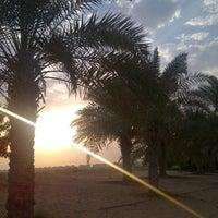 Photo taken at Al Hamra Village by JHiM⚡️ on 9/16/2012