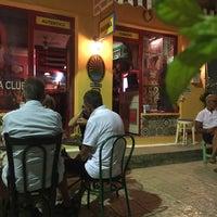 Photo taken at Havana by Kottito on 6/30/2017