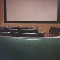 Photo taken at The Met Cinema by Tawni J. on 3/29/2013