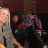 Photo taken at The Met Cinema by Tawni J. on 4/12/2013