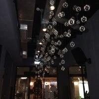 รูปภาพถ่ายที่ Collage | Cafe - Restaurant - Cocktail Bar โดย elev8.gr เมื่อ 5/24/2014