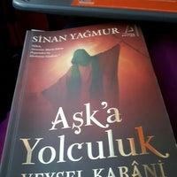 Photo taken at Çorum-İstanbul Yolu by Melek Ö. on 7/14/2016