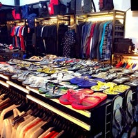 Photo taken at Aleizer Store by All Distro on 3/26/2014