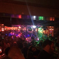 Photo taken at Bab-Club by Kosovare K. on 2/4/2014