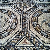 Foto scattata a Heraklion Archaeological Museum da Nuno R. il 8/12/2013