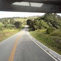 Photo taken at Piracema by Fabinho N. on 1/29/2014