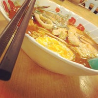 Photo taken at 333 Food Court by Beh H. on 2/9/2014