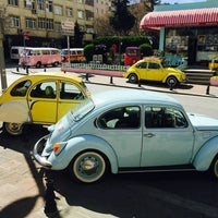 Photo taken at Mix Plus by Süleyman N. on 10/6/2016