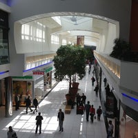 Photo taken at Shopping Center Citypark by Matjaz M. on 6/2/2013
