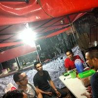 Photo taken at Jl.Raya Jatiwaringin by Aditya S. on 3/11/2015