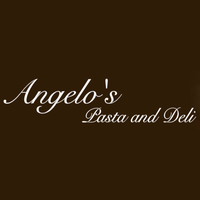 Photo taken at Angelo's Pasta and Deli by Angelo's Pasta and Deli on 1/27/2014