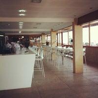 Photo taken at Casa Manolo by Eduardo L. on 4/5/2012