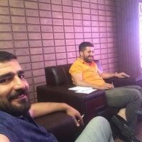 Photo taken at TÜRKAN PETROL by Şirinn on 8/3/2016