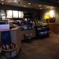 Photo taken at Starbucks by Paulien Z. on 6/23/2017