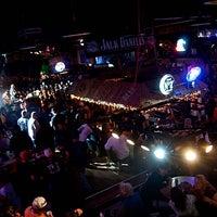 Photo taken at Loud American Roadhouse by Loud American Roadhouse on 1/27/2014