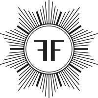 1/28/2014にFaith & FlowerがFaith & Flowerで撮った写真