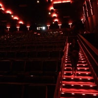 Photo taken at AMC Willowbrook 24 by Jonathan G. on 2/19/2014