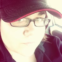 Photo taken at Pizza Hut by Katie H. on 2/20/2014