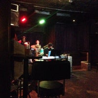 Photo taken at The Cellar by Jeremiah R. on 6/30/2014