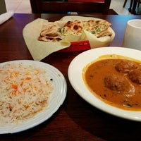 Indian Food Oakland Ca Delivery
