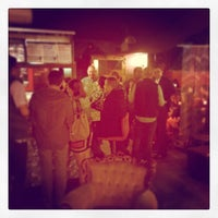 ... Photo taken at Chaise Lounge by Chaise Lounge M. on 4/11/2014 ... : chaise lounge melbourne - Sectionals, Sofas & Couches
